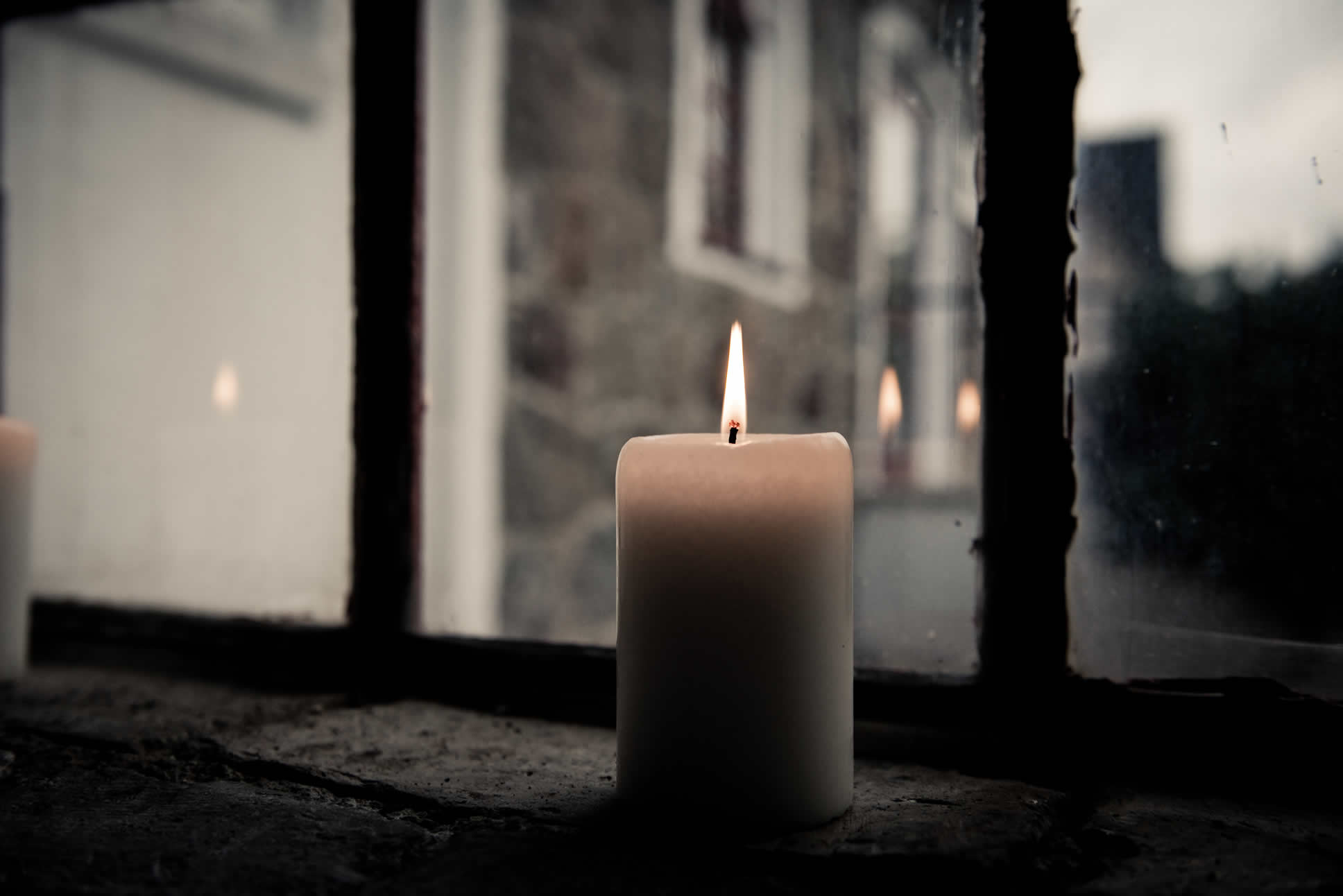 Obituary: Hugh MacKenzie